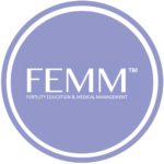 4.- Medical Protocols Icons-FEMM